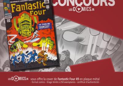 concours_FantasticFour49
