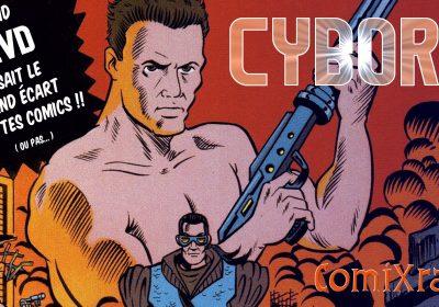 Cyborg_JeanClaudeVanDamme