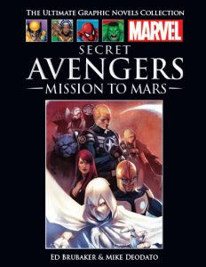 Secret_Avengers_Mission_To_Mars