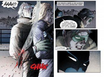 The-Dark-Knight-Returns-The-Last-Crusade-2016-001-026-600x443