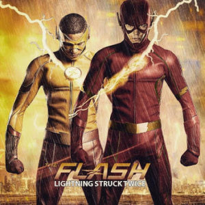 The_Flash_S03E10_CW_DCcomics