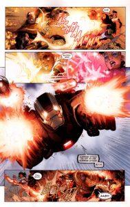 civil-war-II-FCBD-War-machine-attacks-Thanos-