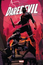 All-New Daredevil tome 1 : Un témoin gênant