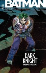 Dark_Knight_Last_Crusade