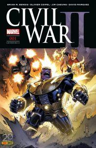 img_comics_11173_civil-war-ii-1-couv-2-3