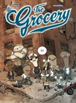The_Grocery_ankama_label_619