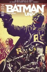 batman_univers_hors_serie_4_urban_comics_d