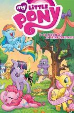 little-pony-tome1-urban-kids