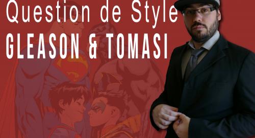 Question de Style Gleason & Tomasi