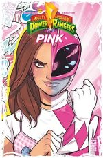 Power_Rangers_Pink_Glenat_Comics_Boom