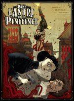 Dans_l_antre_de_la_penitence_glenat_Dark_horse