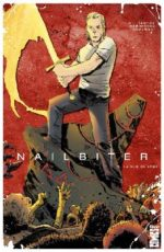 Nailbiter_Image_Glenat_Comics