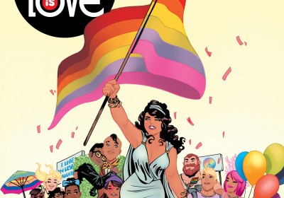 Love_is_love_IDW_Bliss_Comics