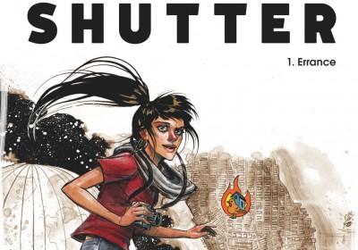 Shutter_Glenat_Comics_Image