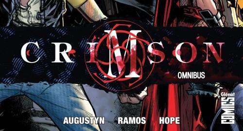Crimson_Glénat_Comics_Boom_Studio