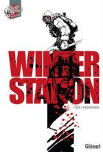 Winter_Station_Glénat