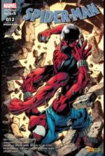 Spider-Man 12 2018
