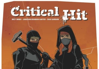 Critical_Hit_Black_Mask_Comics