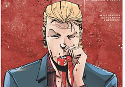 Nailbiter_6_Image_Comics_Glénat