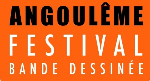 FIBD_Angouleme