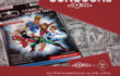 Ultimate Guard silver bags comics