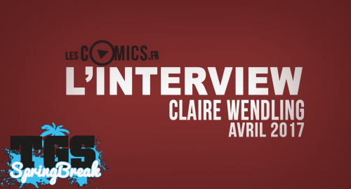ITW-Claire-Wendling