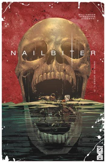 Glénat_Comics_Nailbiter_Image