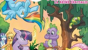 little-pony-tome1-urban-kids