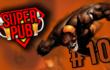 Super Pub : Wolverine
