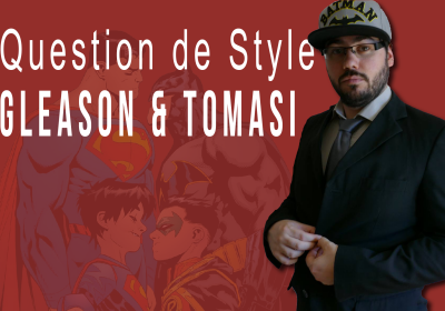 Question de Style Gleason & Tomasi