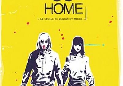 Never_Go_Home_Glénat_Comics_Black_Mask