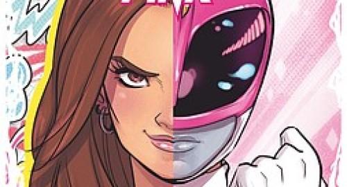 Power_Rangers_Pink_Glenat_Comics_Boom