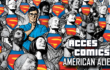 Superman American Alien Accès Comics