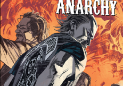 sons of anarchy soa ankama label 619