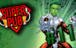 Le Super Pub 11 - Beast Boy