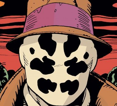 watchmen urban comics
