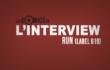 Interview RUN label 619 puta madre
