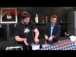 Potache Purée (feat Matt)