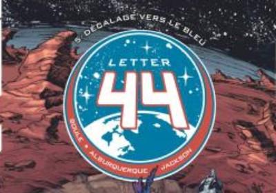 Letter_44_Comics