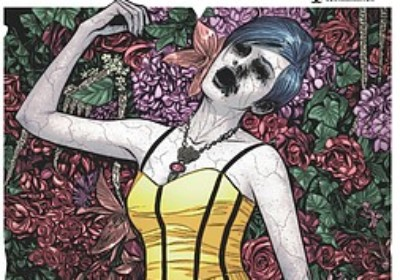 The_Beauty_Image_Comics