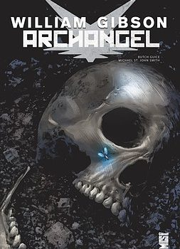 Archangel_IDW_Glénat-Comics