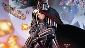 star wars phasma comics