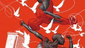 spider-men ii panini comics