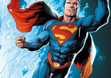 justice league rebirth 13 urban comics