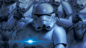 stormtroopers comics