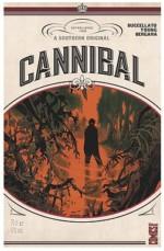 Cannibal_Image_Comics_Glénat