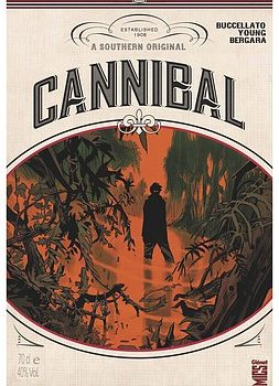 Cannibal_Image_Comics_Glénat