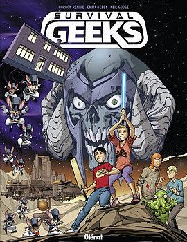 Survival_Geeks_2000-AD-Glénat