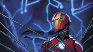 Avengers 12 Panini Comics