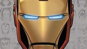 Marvel Legacy Avengers Tome 1 Panini Comics